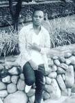 Niyitegeka, 21  , Kigali