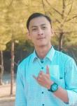 AhlanRidho14, 19, Surabaya
