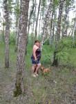 Lyudmila, 34  , Voronezh