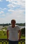 николай петров, 40 лет, Великий Новгород