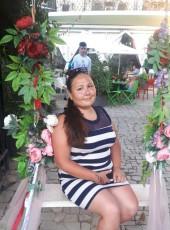 Svetlana, 26, Russia, Ufa