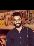 Karim, 26  , Cairo
