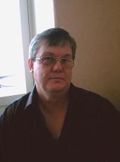 Vladimir , 43, Russia, Komsomolsk-on-Amur