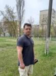 Vit, 39, Kiev