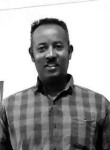 Jhonjh, 38  , Khartoum