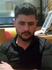 Durmuş, 29, Turkey, Samsun
