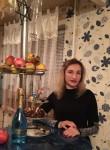 Irina, 39  , Blaricum