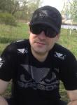 Vasiliy, 38, Novoshakhtinsk