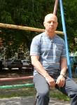 Valeriy, 67  , Kamensk-Uralskiy
