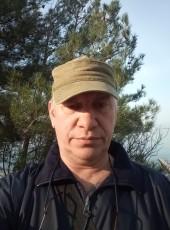 Vlad, 46, Russia, Gelendzhik