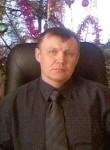 Nikolay, 51  , Beregovoy