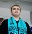 Илья Павлович