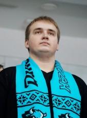 Ilya Pavlovich, 21, Belarus, Minsk