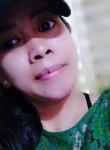 Michelle Mitch, 25  , Roxas City