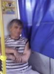 aleksandr, 58  , Antratsyt