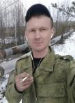Lex, 31  , Komsomolsk-on-Amur
