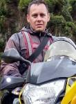 alex londoño, 44  , Circasia