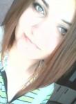Oksana, 24  , Ermish