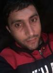 Exish, 29  , Yerevan