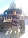 lyashkov2401