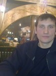 Sashka, 40  , Moscow