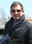 Ruslan, 42, Krasnodar