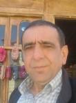 Kazım, 50  , Baku