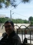 Mourad, 49  , Algiers