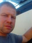 Vito, 38, Bobrov