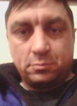 Rodion, 44  , Novyy Urengoy