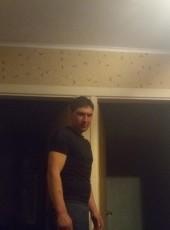 Sergey, 28, Russia, Nizhniy Novgorod