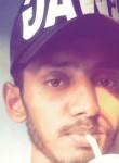 Malleable, 24  , Aurangabad (Bihar)