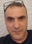 Marco, 49  , Brive-la-Gaillarde