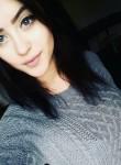 Karina, 25, Kiev