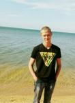 Aleksandr, 27  , Anastasiyevskaya
