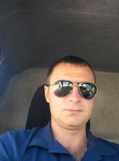 Andrey , 30, Russia, Timashevsk