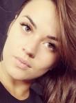 Viktoriya, 32, Moscow