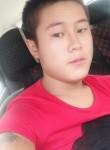 高徒, 24  , Jining (Inner Mongolia)