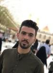 Aj, 28  , Ankara