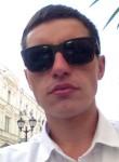 Nikola, 31, Moscow