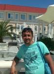 Rinat Vildanov, 46  , Meleuz