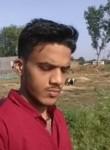Sunil, 21  , Amarnath
