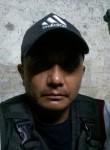 Alejandro, 37  , Guadalajara