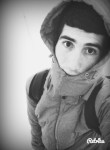 Nar ♔, 23  , Abovyan