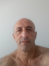 Arsen Khachaturyan, 41, Russia, Moscow