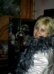 Irina, 50  , Lyubotyn