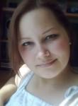Elena, 34  , Kugesi