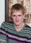 Aleksey, 28  , Saratov