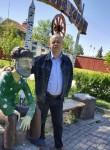 Oleg, 52  , Fryazino