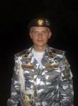 Sergyega, 29  , Nizhnegorskiy